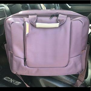Accessories - Laptop case/shoulder bag